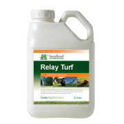 Relay Turf 5L