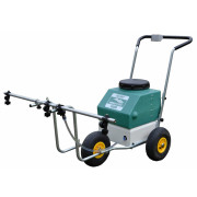 Vitax Evensprey Club Sprayer