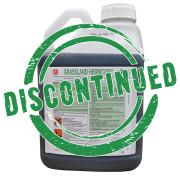 Grassland Herbicide 5L